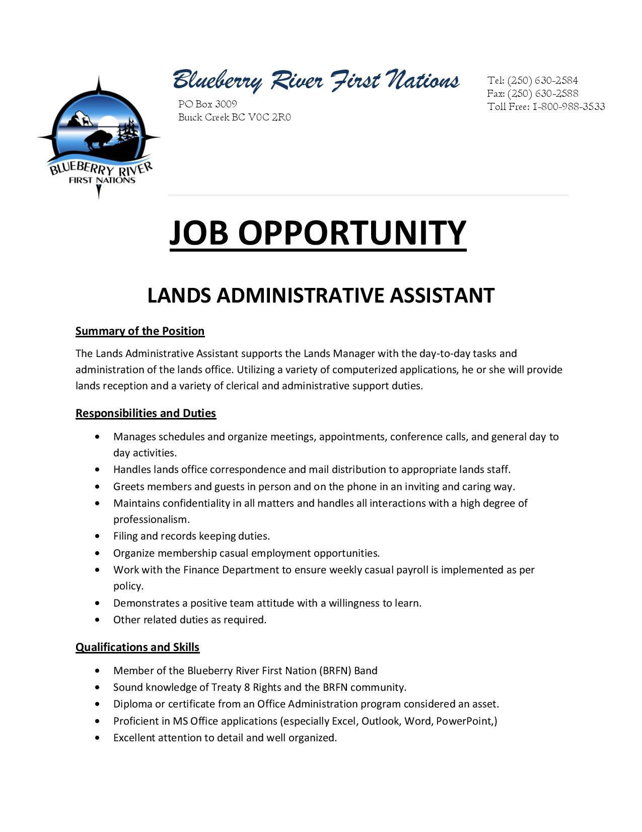Lands administ page-001