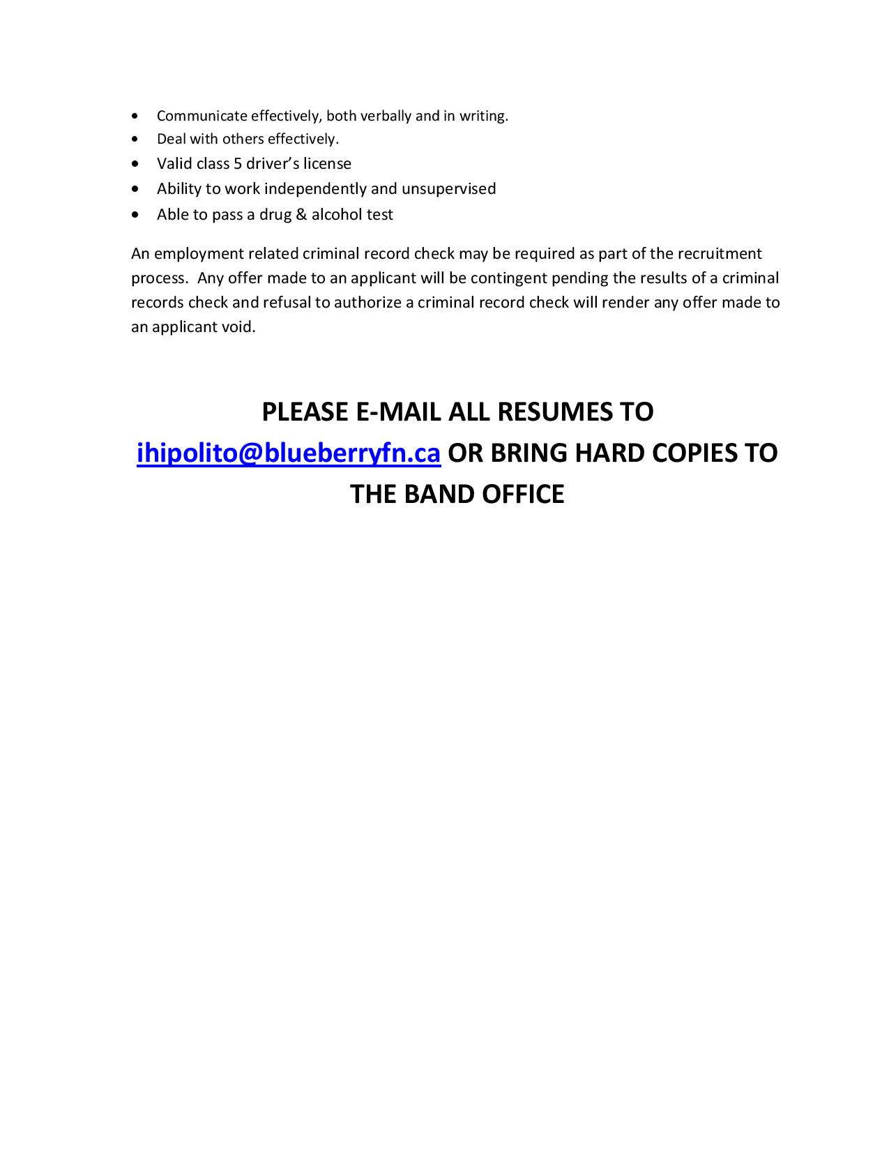 Lands administrative assistant - JD-page-002