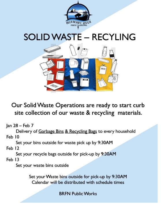 Solid waste - recycling poster-page-001
