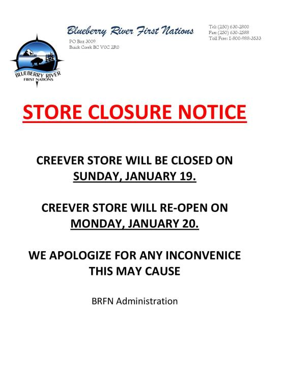 store closure notice-page-001 (1)