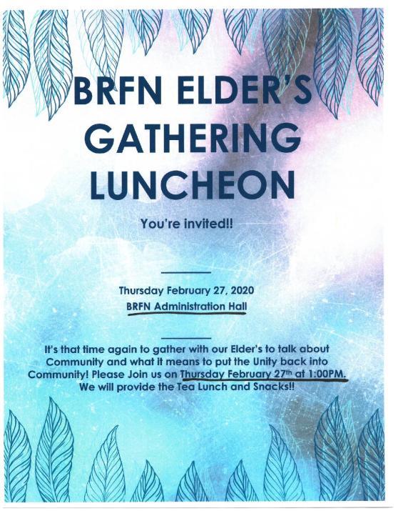 Elders Luncheon Feb 27-page-001