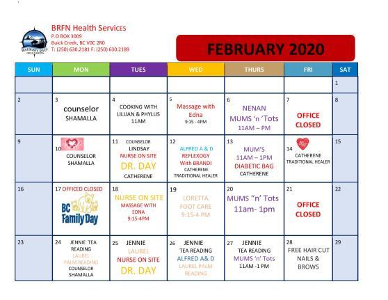 february calendar 2020-page-001