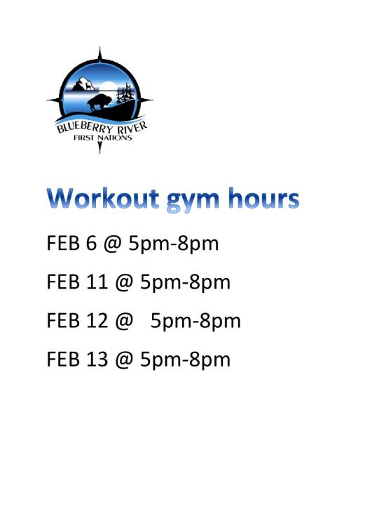 Workout gym hours-page-001