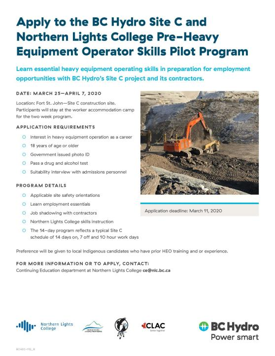 BCH20-112_B-Pre-HEO Skills Poster_FINAL2-page-001