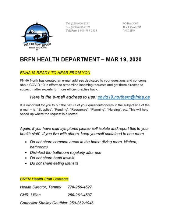 BRFN COVID March 19 2020-page-001