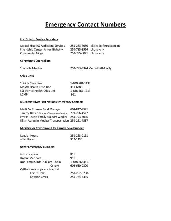 emergency contact numbers-page-001
