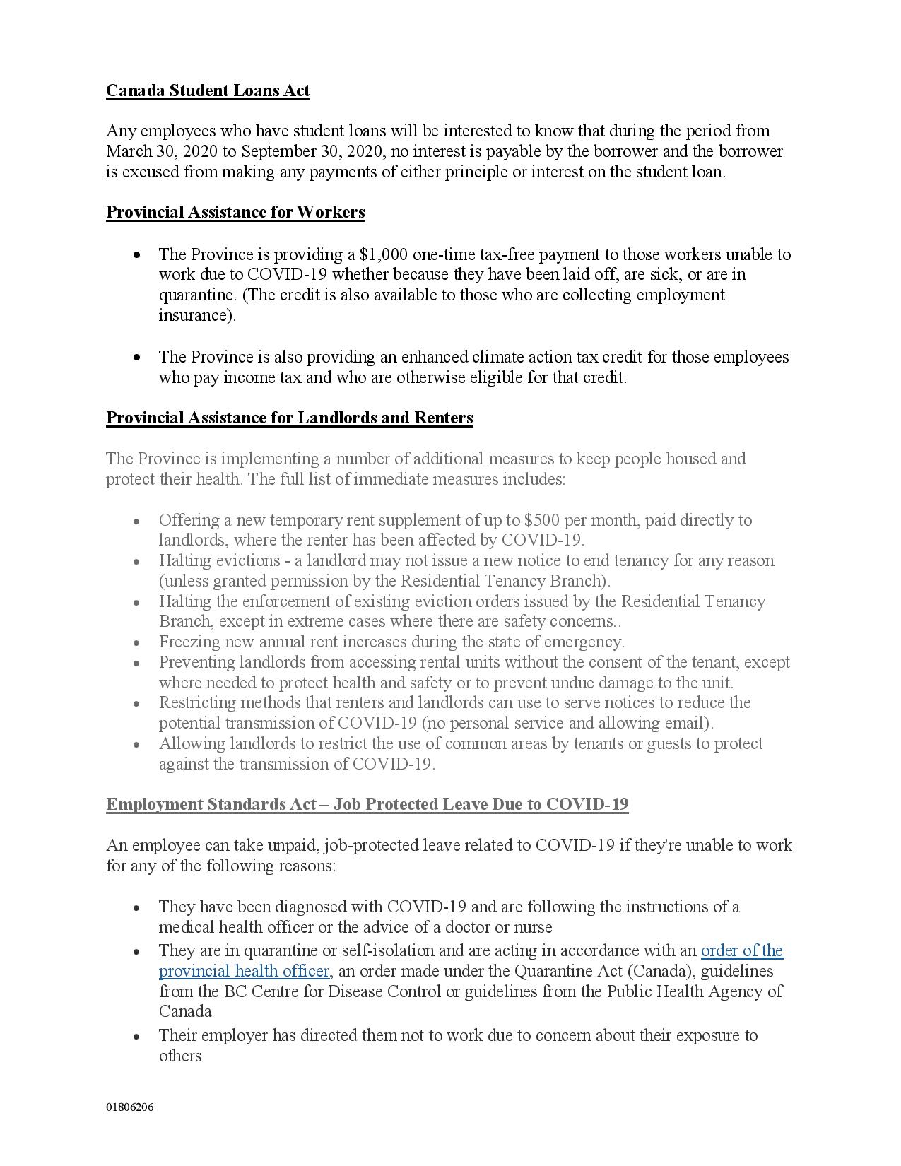 Federal Benefits page-004 (1)