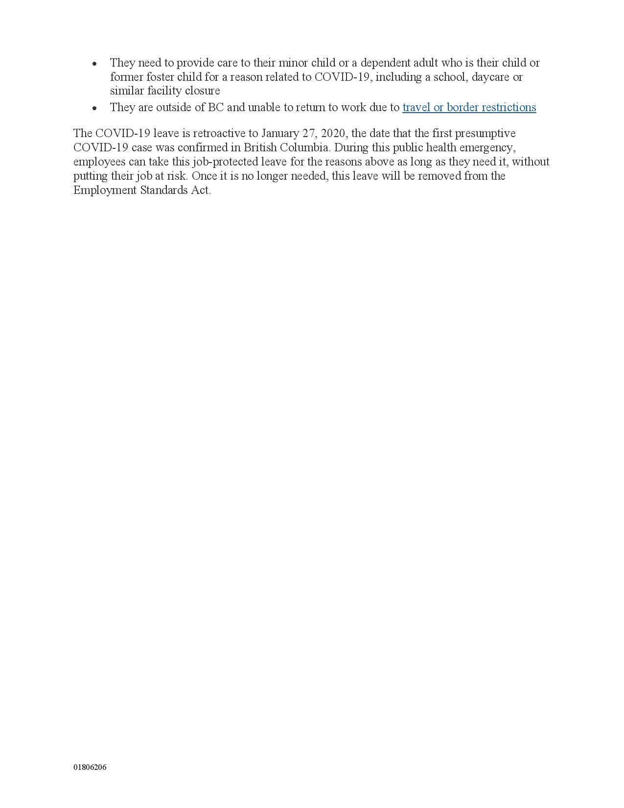 Federal Benefits page-004 (2)