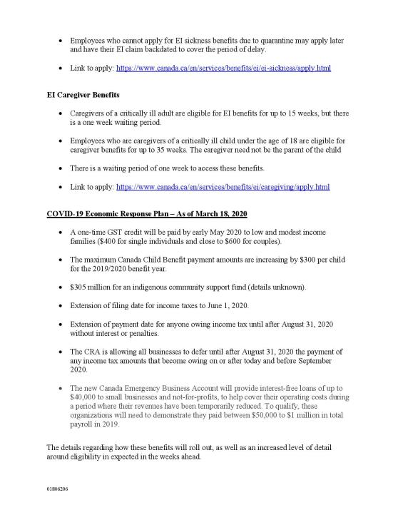Federal Benefits page-004 (4)