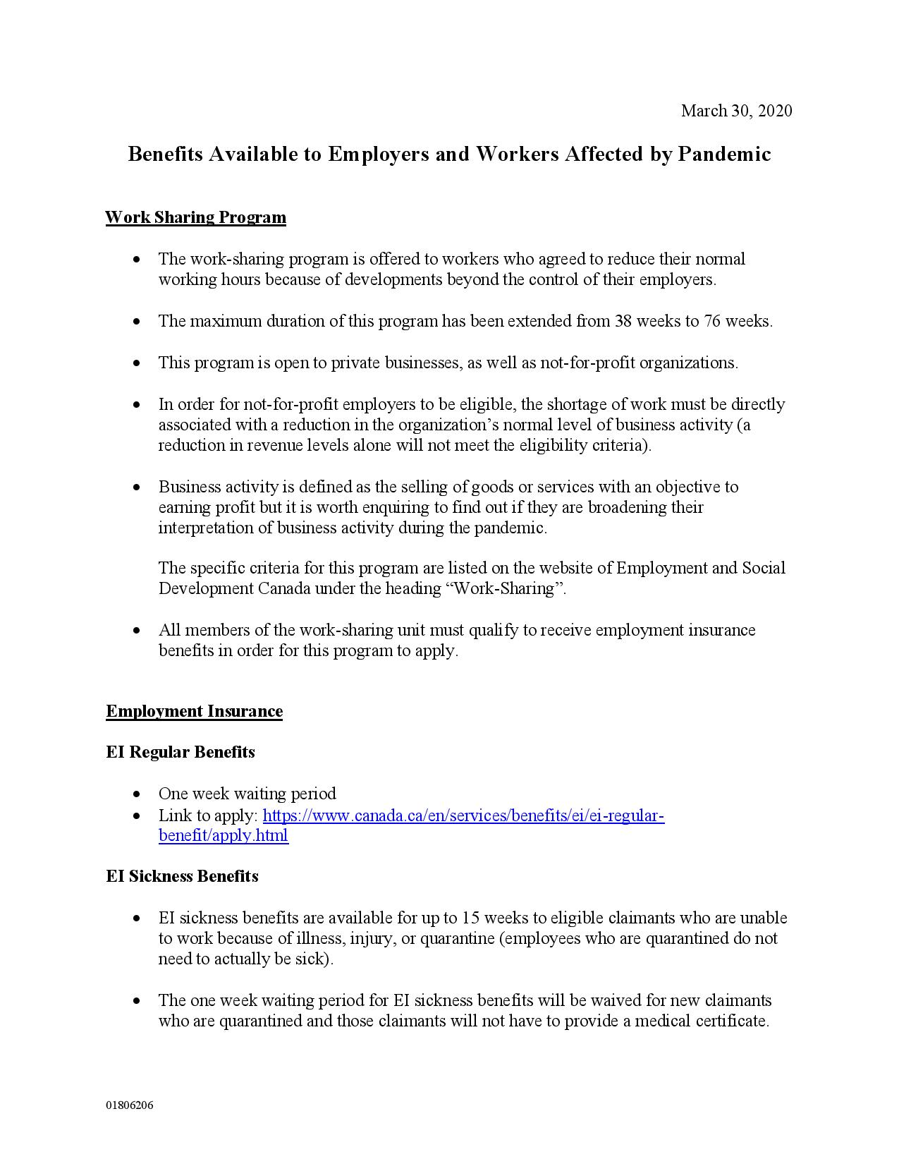 Federal Benefits page-004 (5)