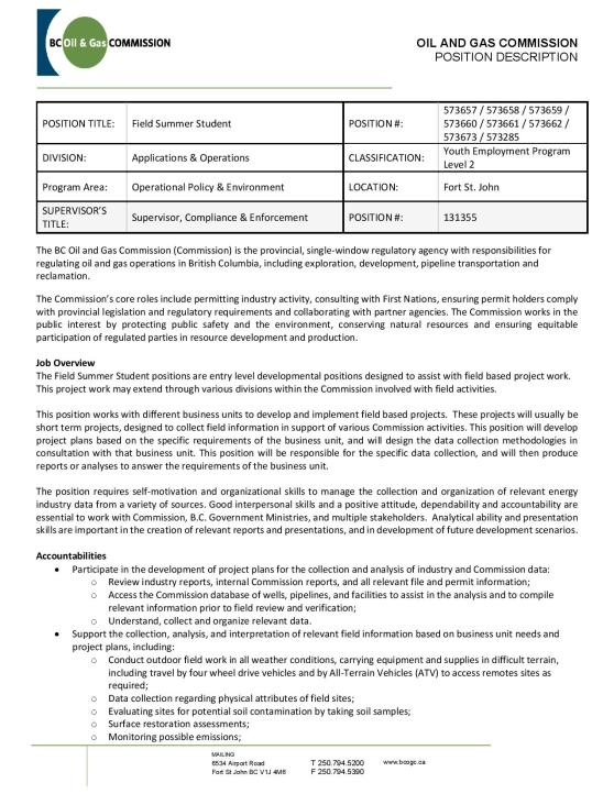 Field Summer Student_1-page-002