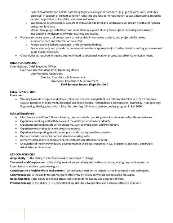 Field Summer Student_1-page-003