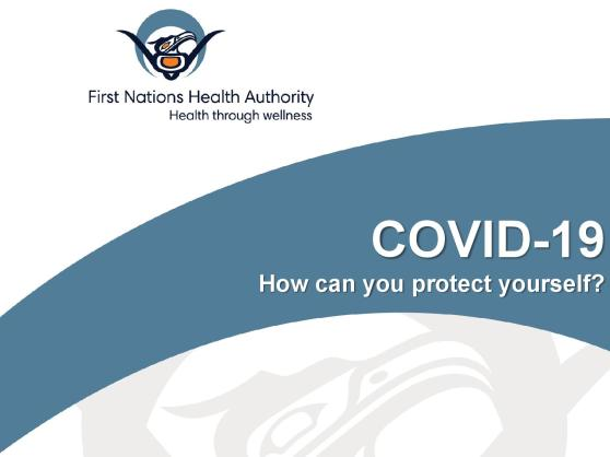 FNHA-COVID-19-Information-page-005