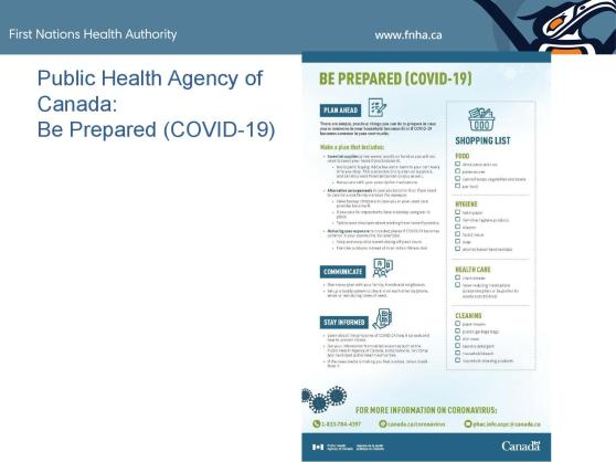 FNHA-COVID-19-Information-page-013