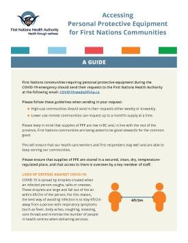 FNHA_Coronavirus_PersonalProtectiveEquipment_March2020_Page_1