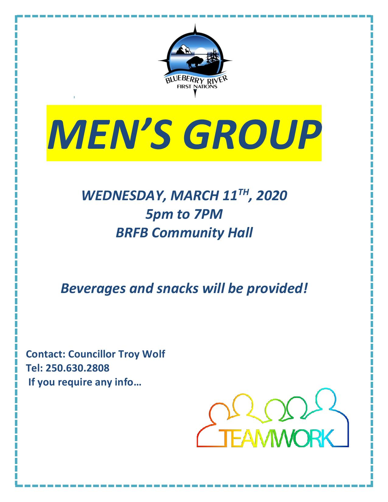 Mens Group March 11-page-001