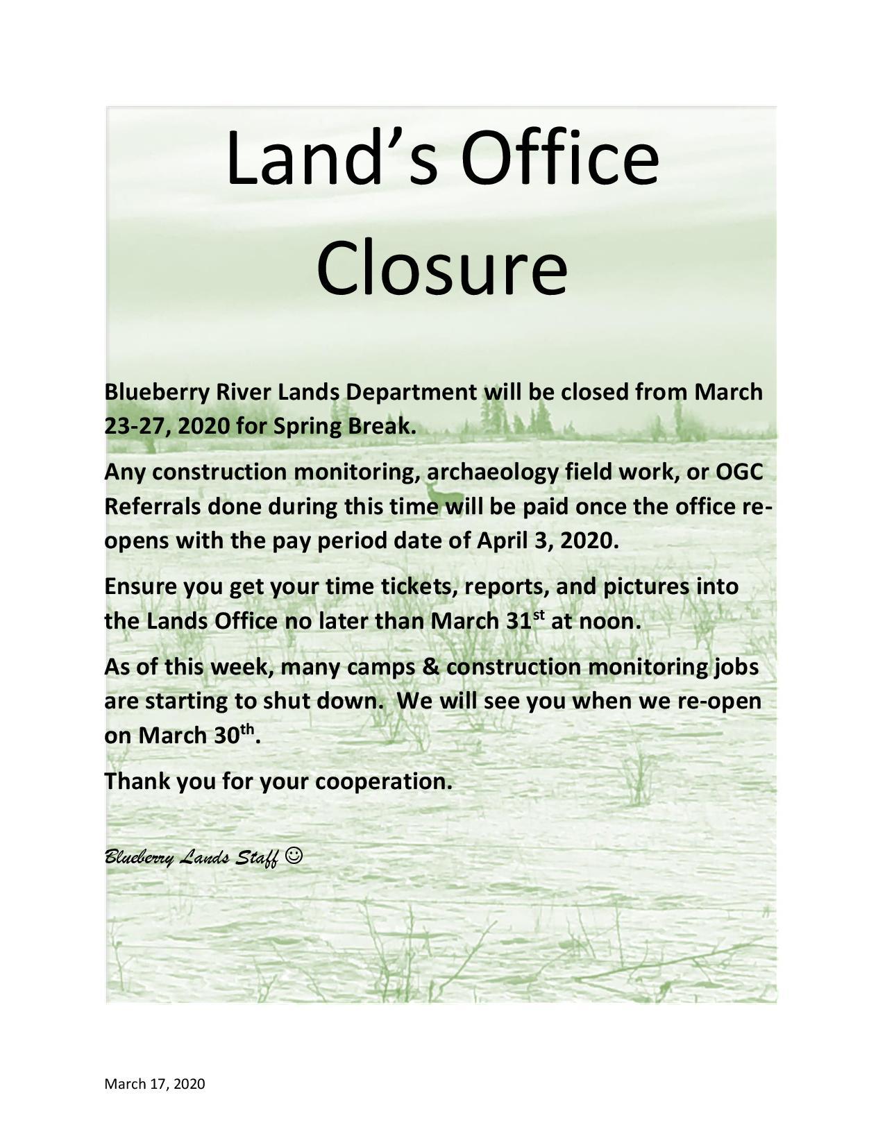 Spring Break closure-page-001 (1)