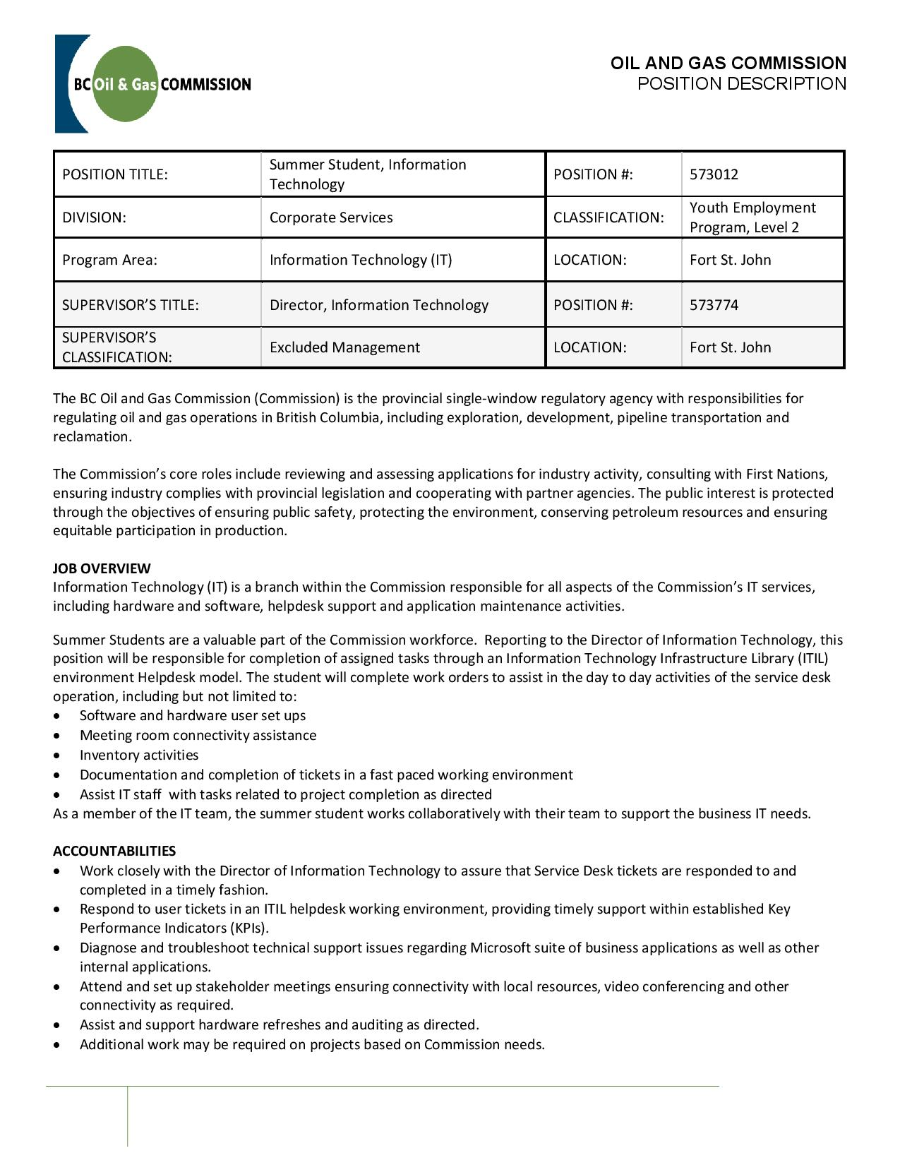 Summer Student Information Technology-page-002