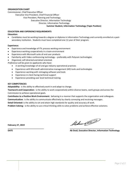 Summer Student Information Technology-page-003