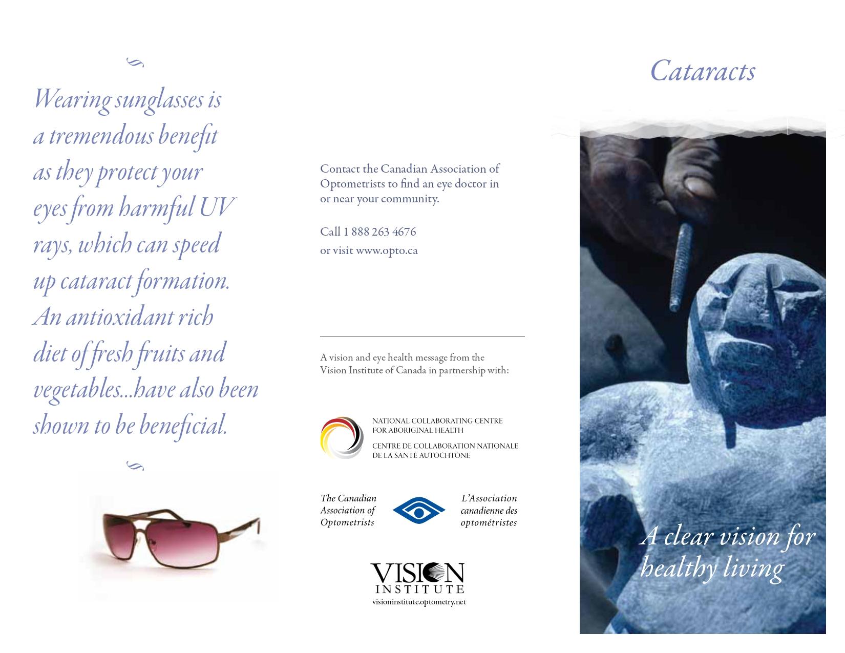 Cataracts-EN-LR_page-0001