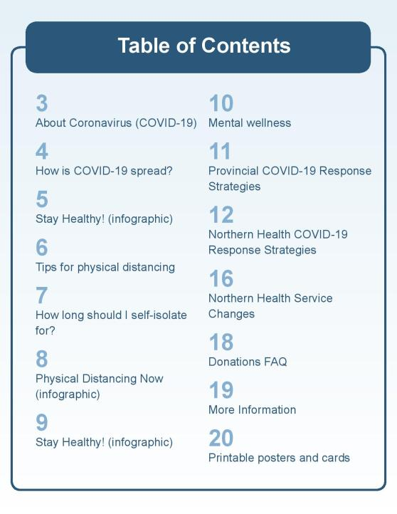 covid-19-nh-community-guide APR 2 2020-page-002