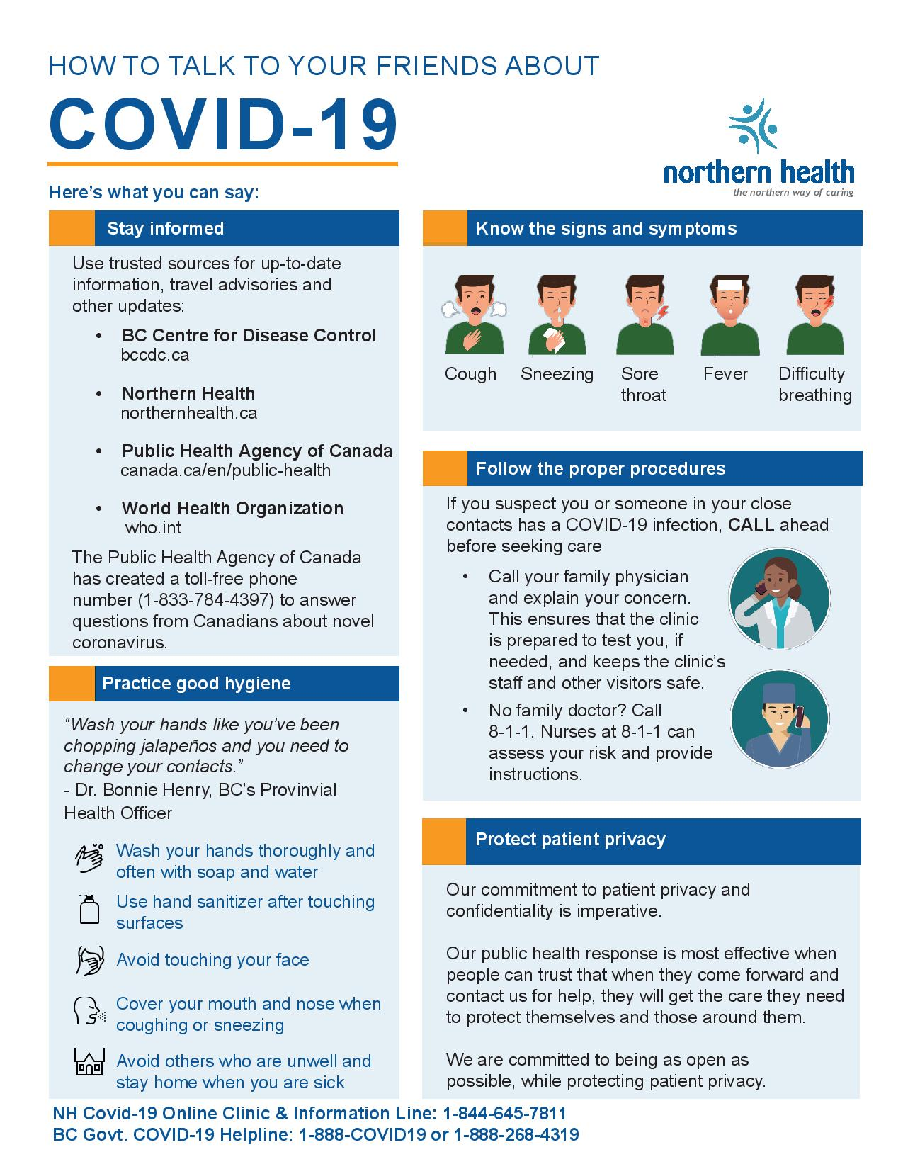 covid-19-nh-community-guide APR 2 2020-page-022