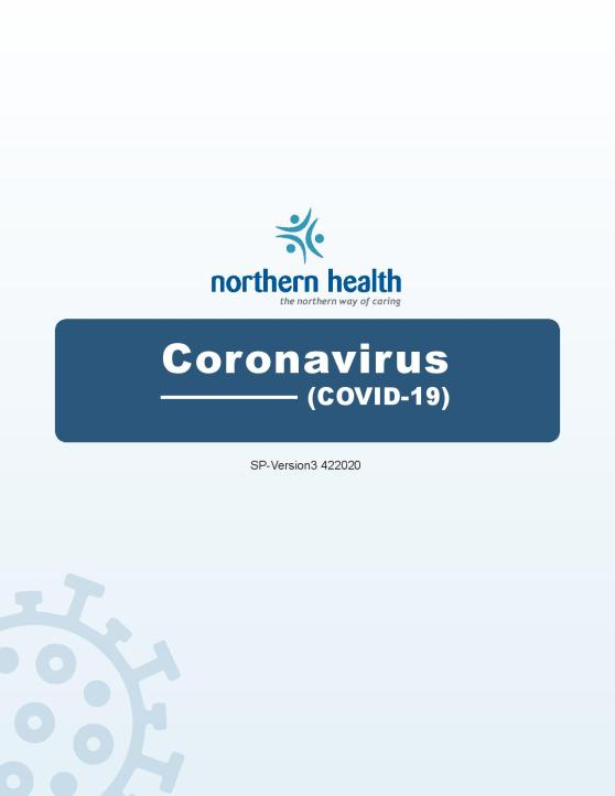 covid-19-nh-community-guide APR 2 2020-page-024