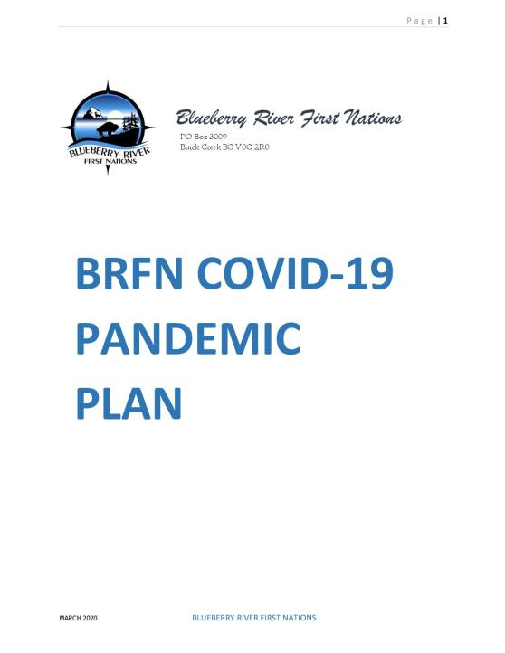 COVID-19 PANDEMIC PLAN FINAL-CLEAN....1-page-001
