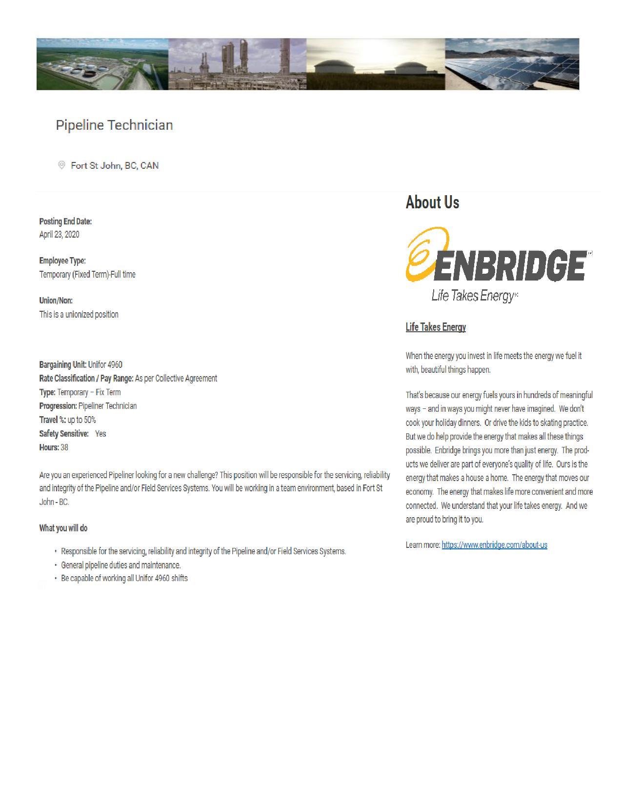 Enbridge-page-001