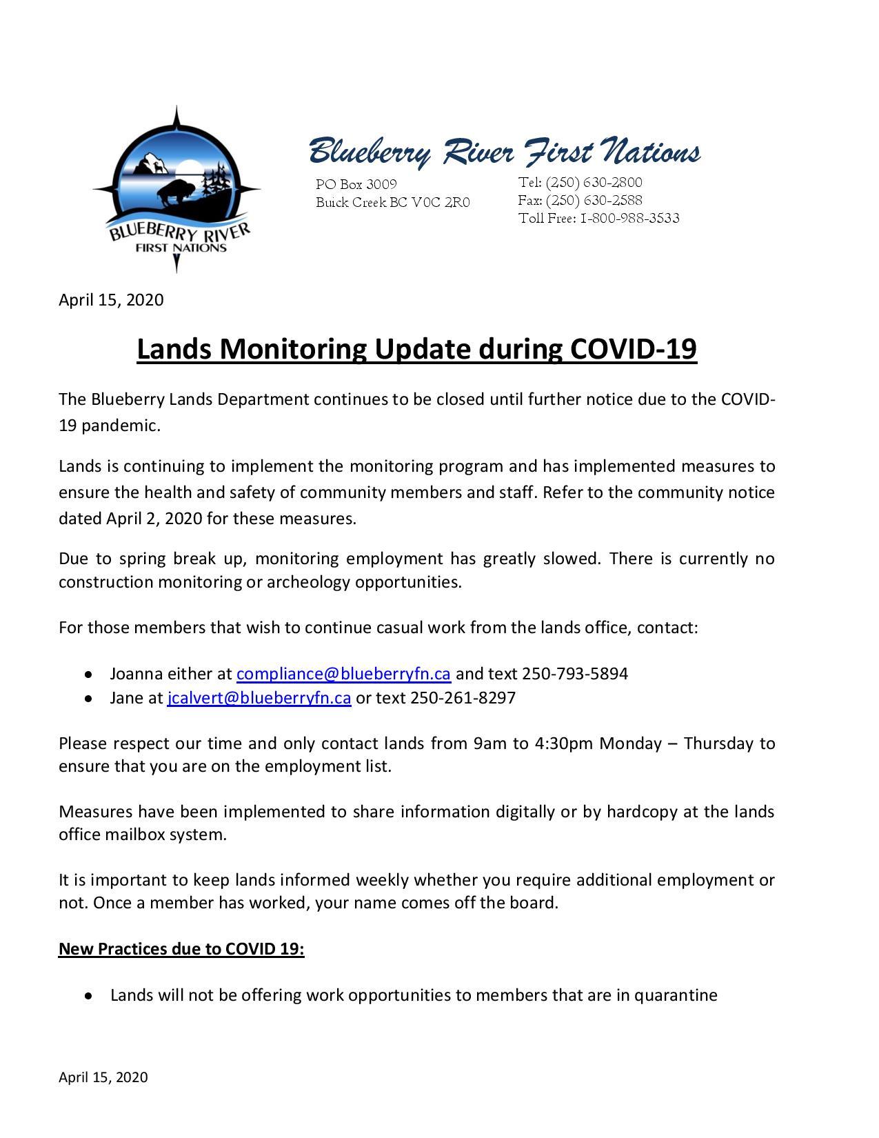 Monitors_April 15-page-001