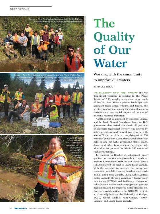 WC110_JanFeb2020_10-11-page-001